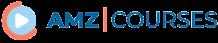 AMZ Courses