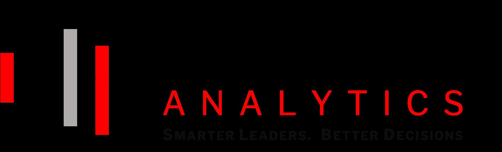 highbeam analytics logo